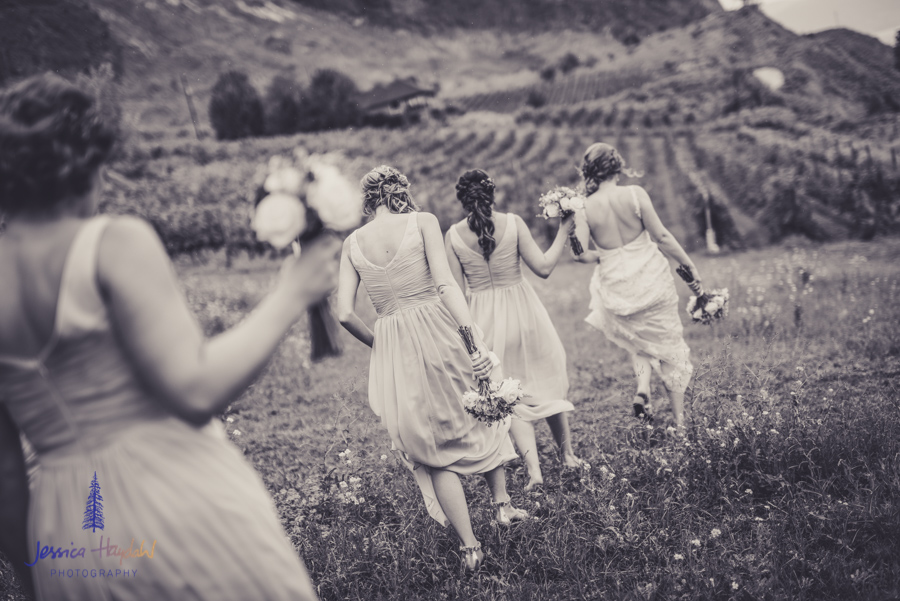 lise_eric_wedding_2016_web-39
