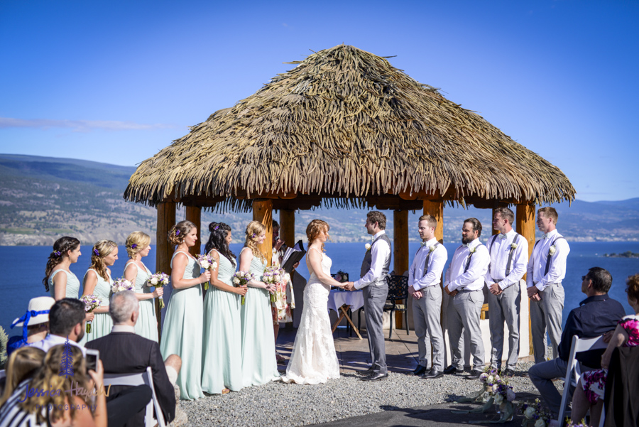 lise_eric_wedding_2016_web-59