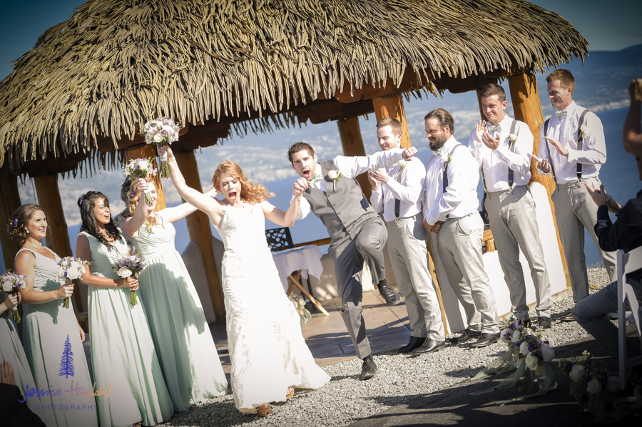 lise_eric_wedding_2016_web-66