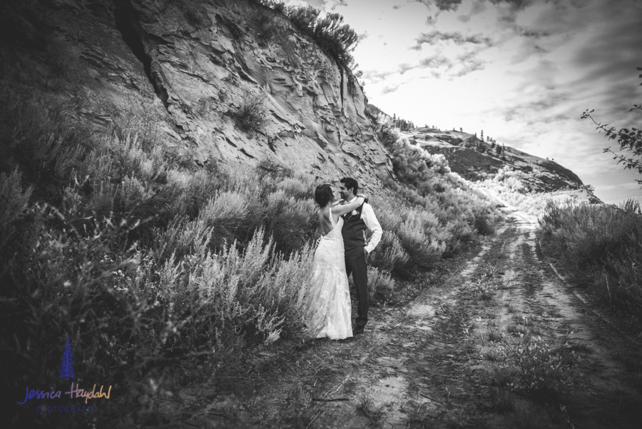lise_eric_wedding_2016_web-69