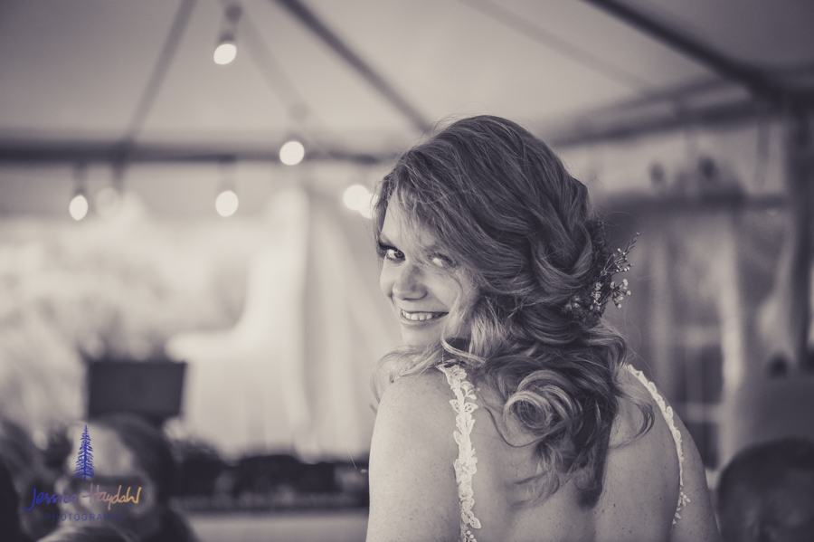 lise_eric_wedding_2016_web-78