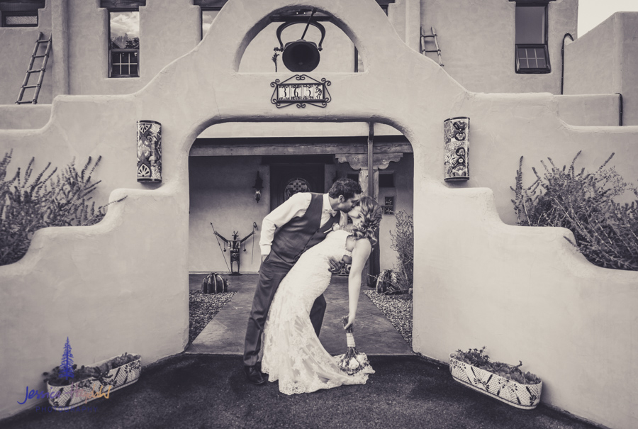 lise_eric_wedding_2016_web-80
