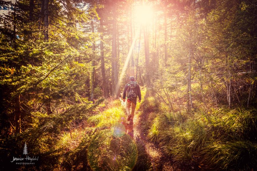 bear_creek_hike-13web.jpg