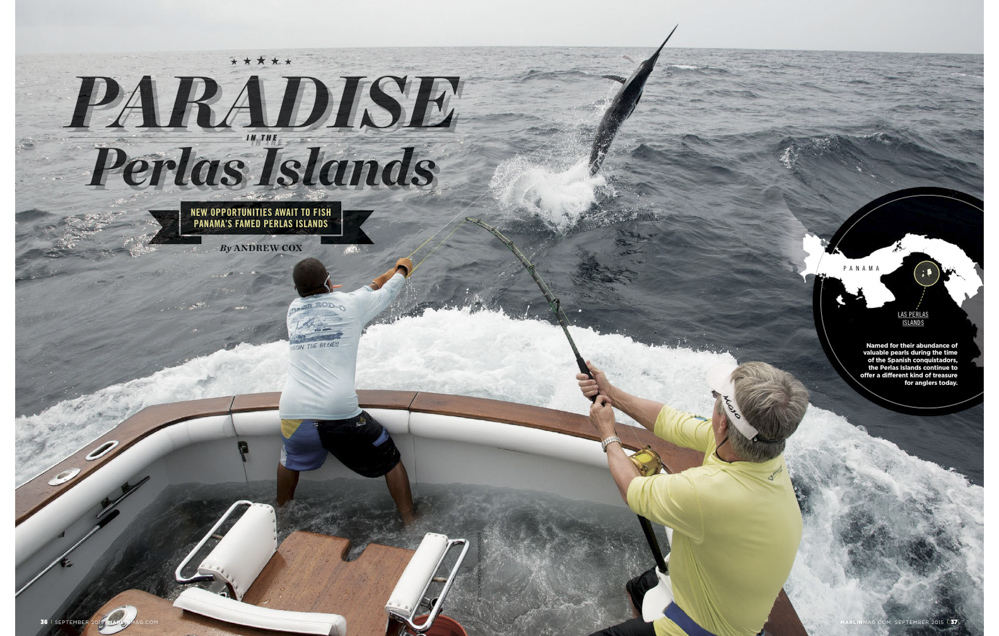 marlin_mag_sept_2.jpg