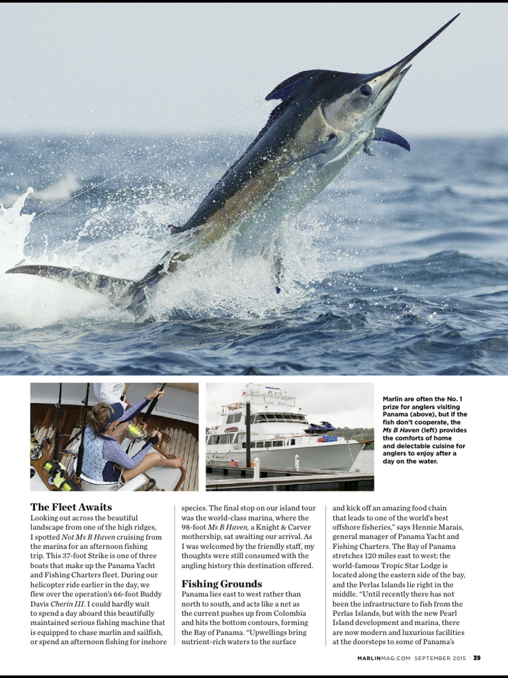 marlin_mag_sept_4.jpg