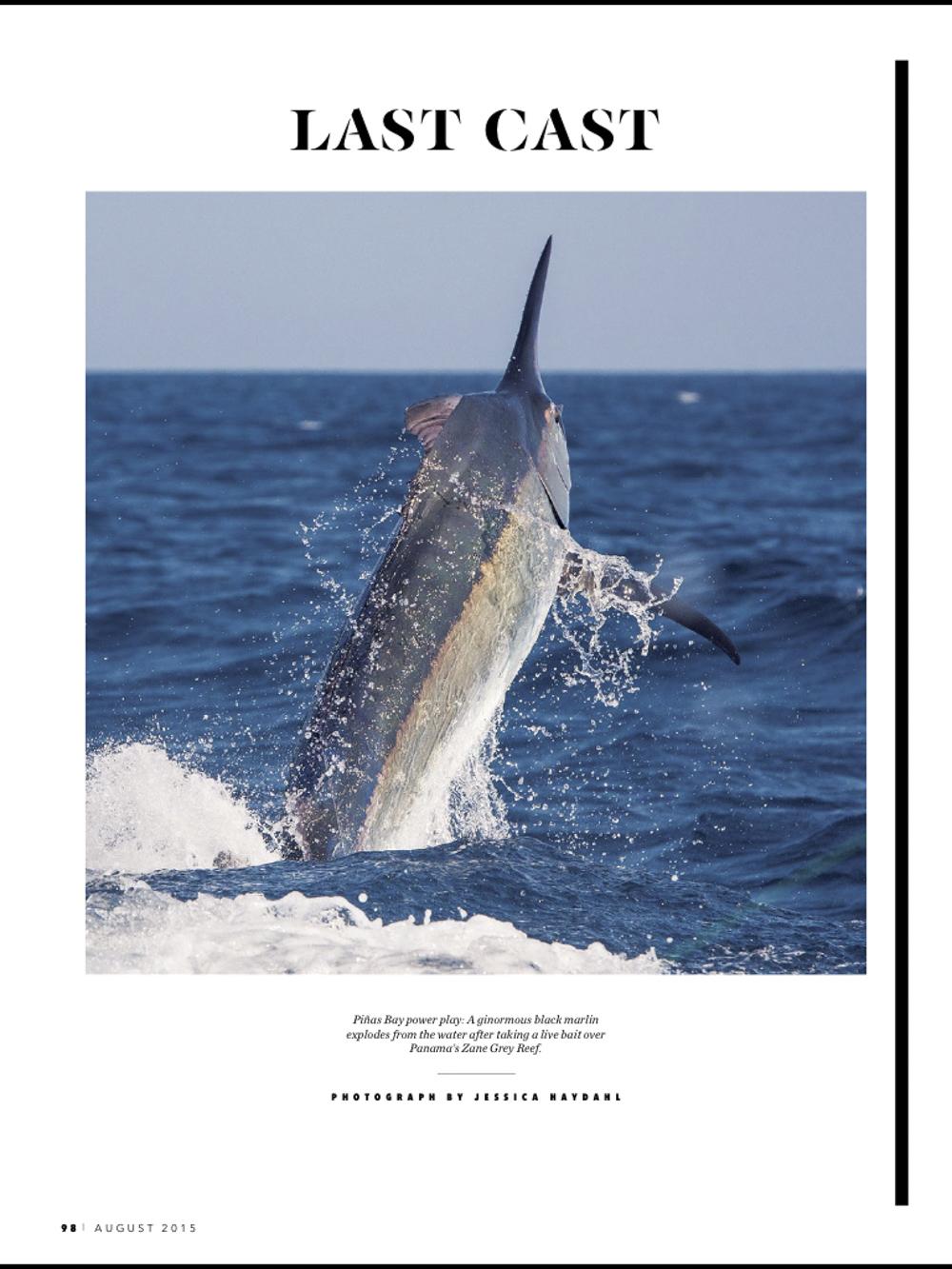 sports_fishing_mag1.jpg