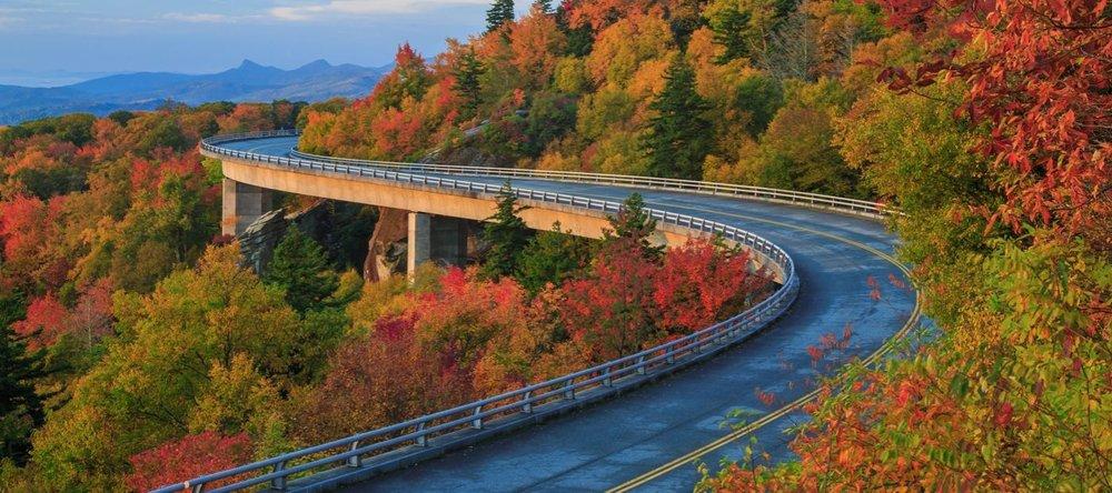 blueridgeparkway.org.jpg