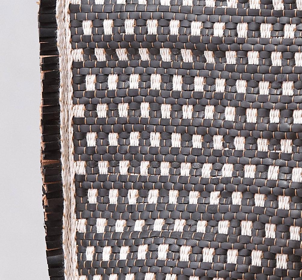 Basket-weave-side-WL-R-VTL_web.jpg