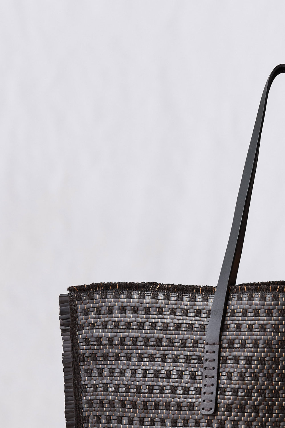Basket-weave-corner-BL-R-R_web.jpg