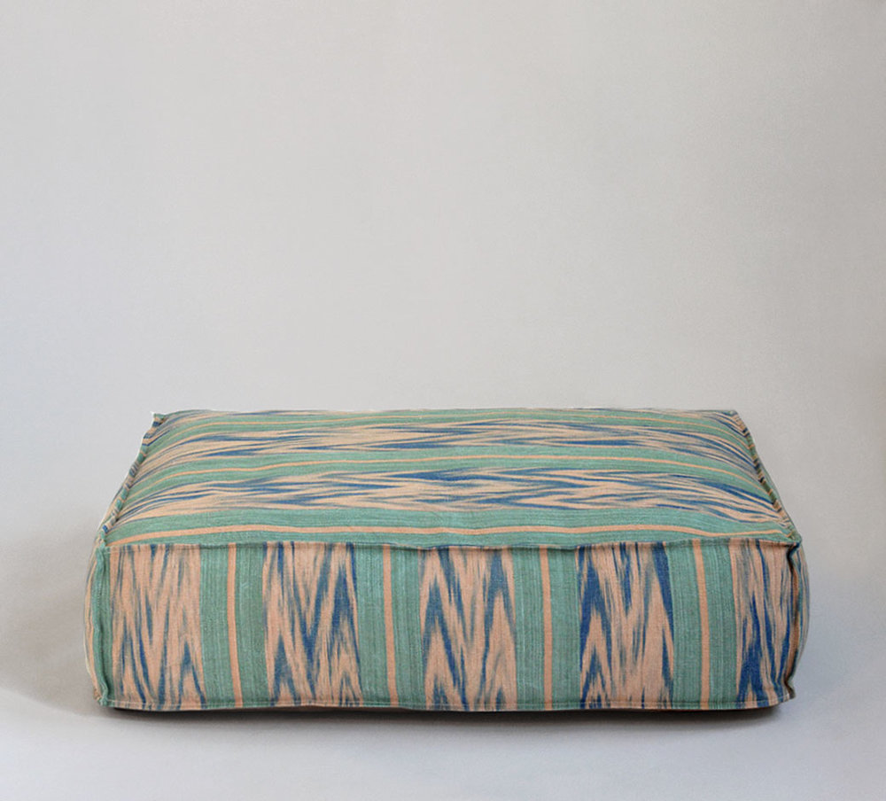 Ikat-waterfall-low-seat-03.jpg