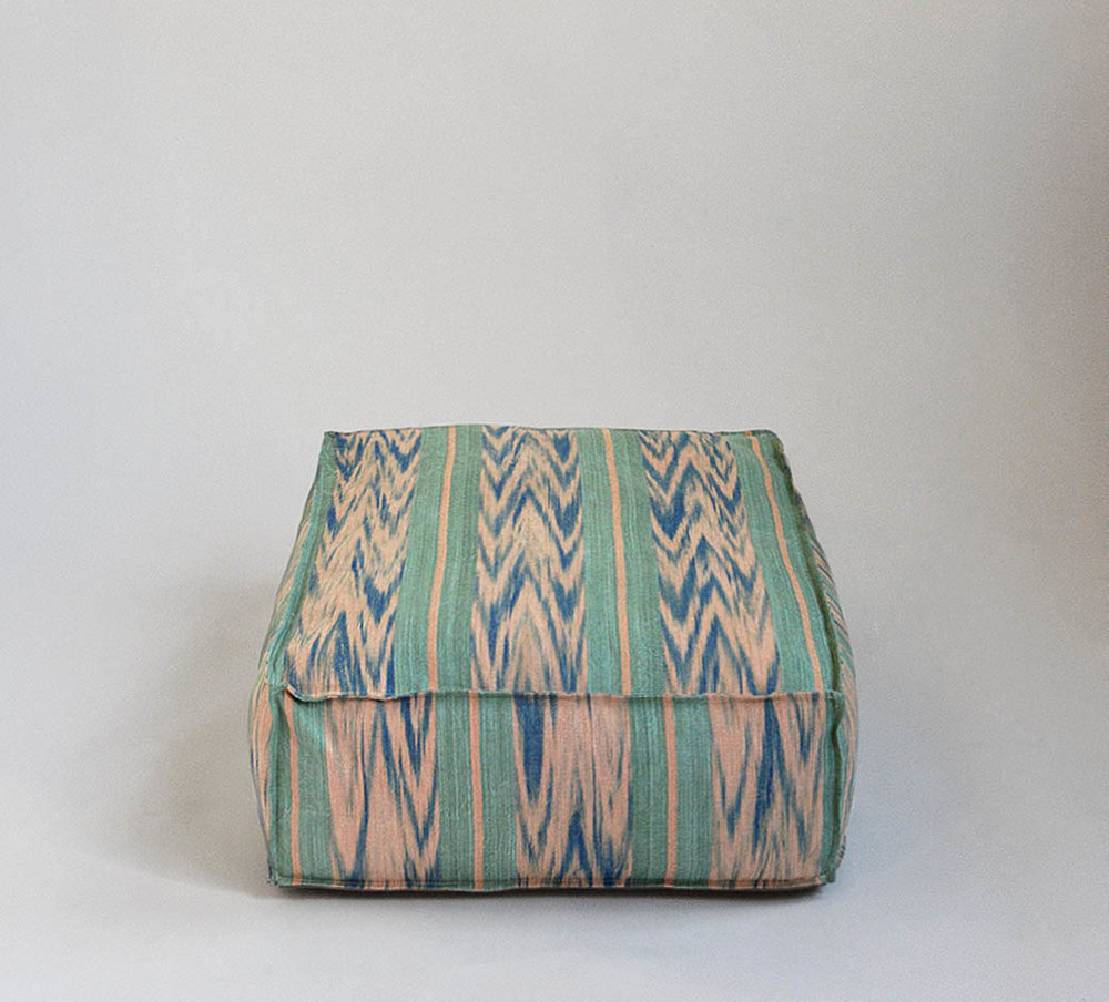 Ikat-waterfall-low-seat-02.jpg