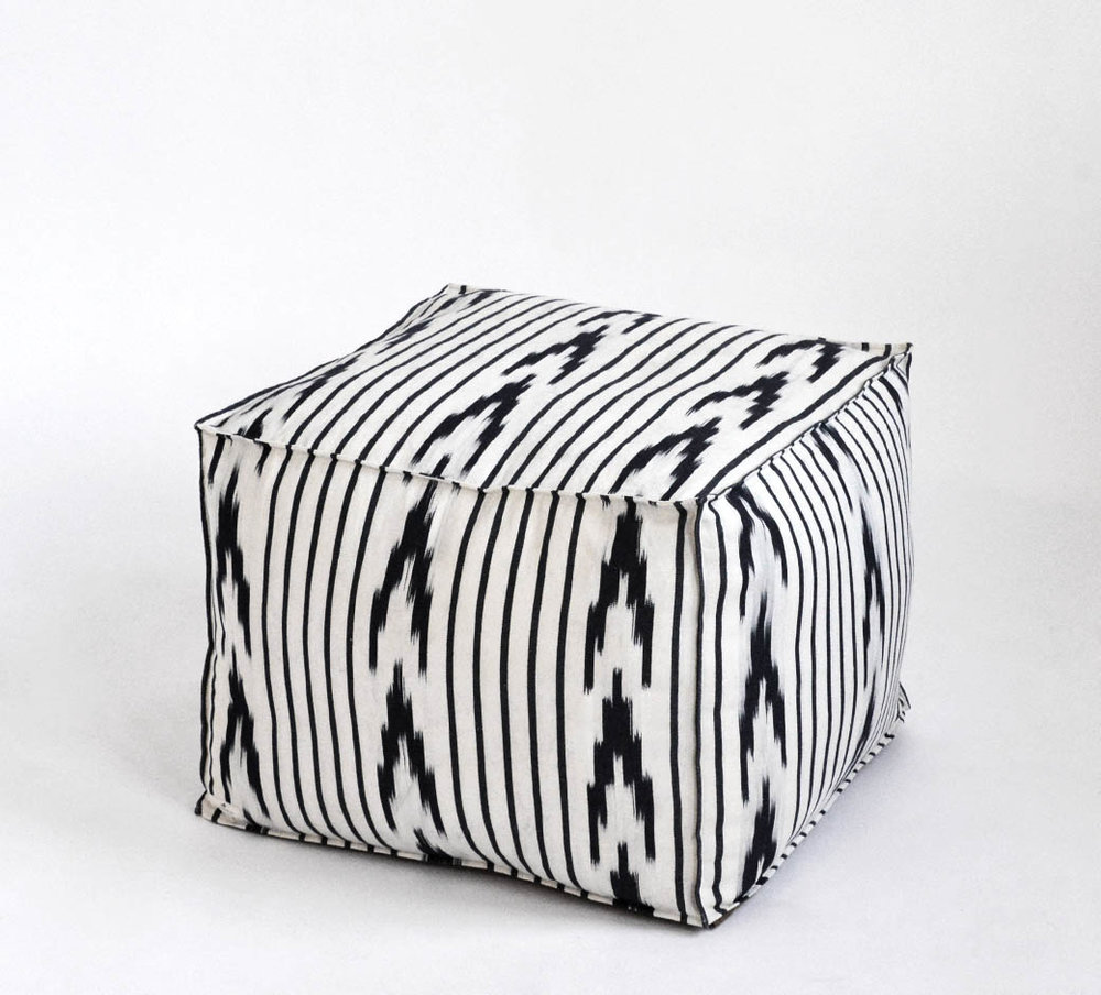 Ikat_black_galatzo_cube02.jpg