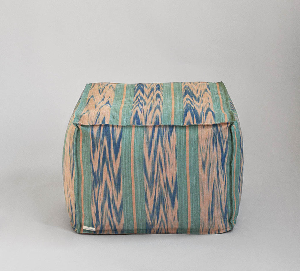 Ikat-waterfall-cube-03.jpg