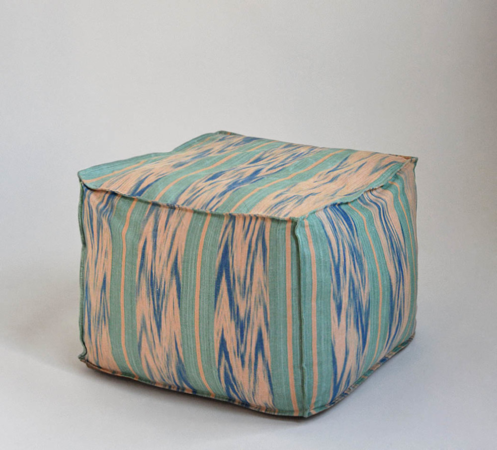 Ikat-waterfall-cube-01.jpg