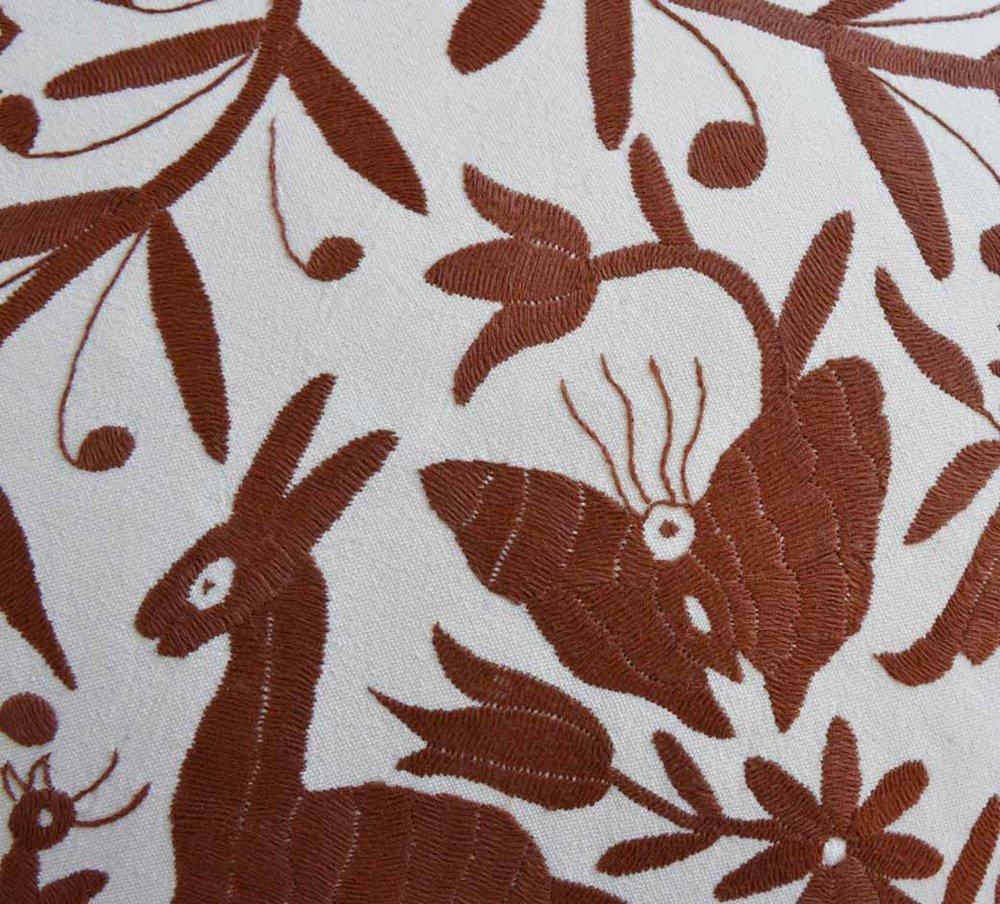 terracotta-06.jpg
