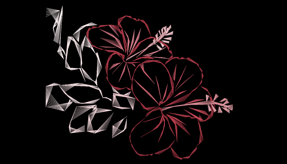 flower_3.png