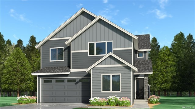 Lynnwood, WA | Sold for $569,950