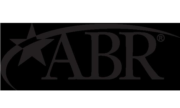 HRR+Logo+teal+2018.png