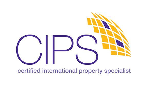 CIPS.jpg