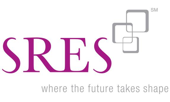 SRES Logo.jpg