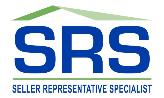 SRS Designation.jpg