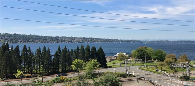 Renton, WA | Sold for $699,000
