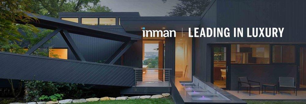 Inman_Carousel-1024x350.jpg