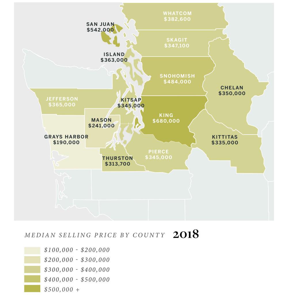 Median Sales Price by County.jpg