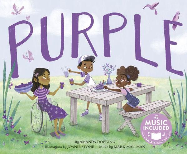 purple cover.jpg