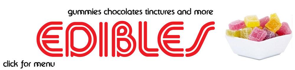 WP-products-web-edibles.jpg