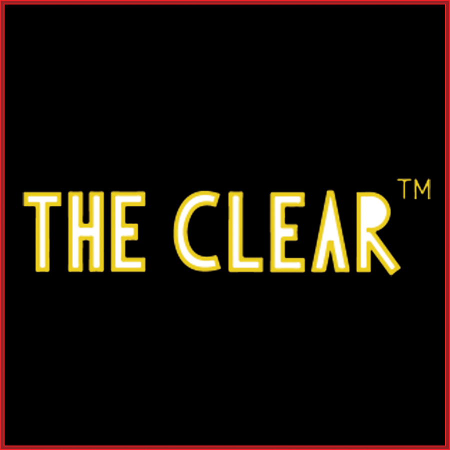 THE CLEAR
