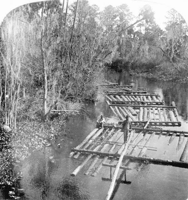 cypress log raft.jpg