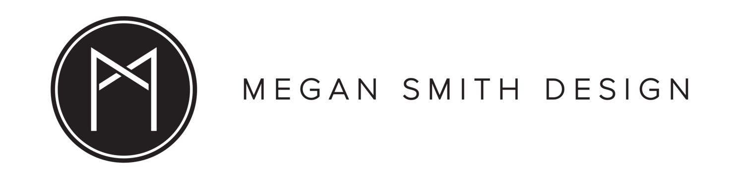 Megan Smith Design