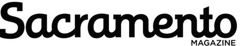 Sacmag_logo2.jpg