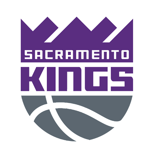 Sacramento_Kings_logo_transparent_bg.png