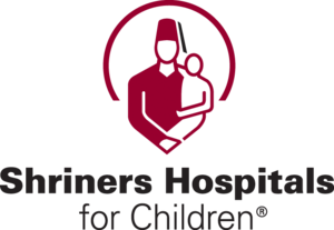 Shriners+Hospital+logo.png