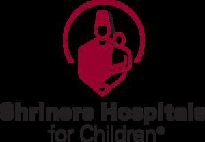 Shriners+Hospital+logo.png
