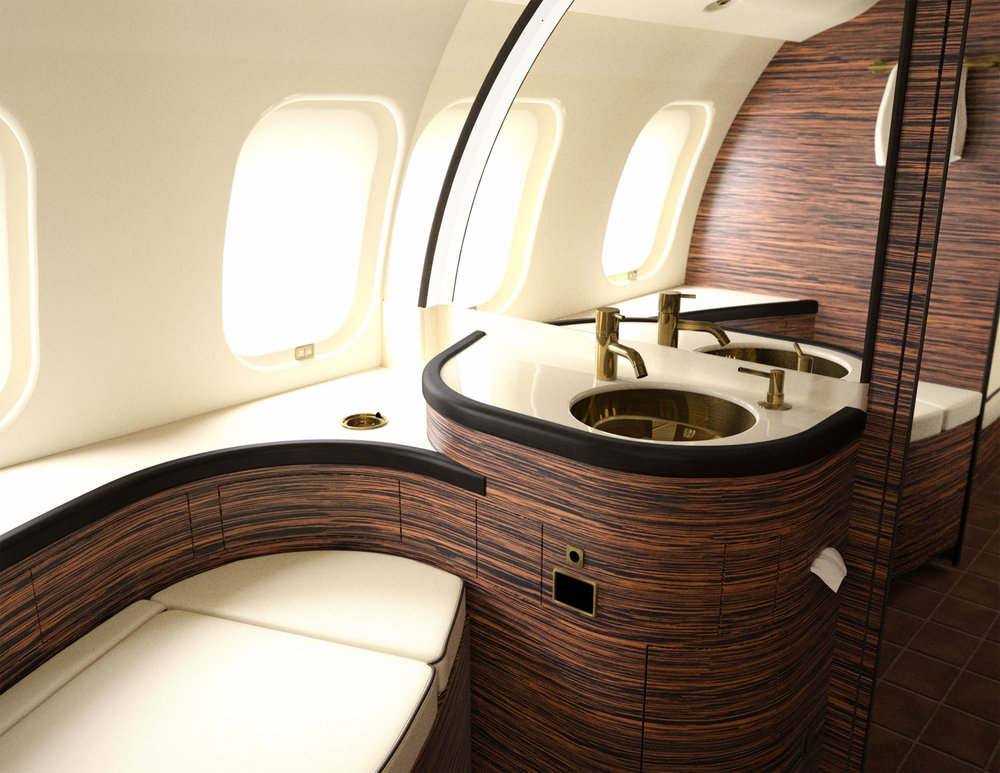 Aviation Lavatory 02.jpg