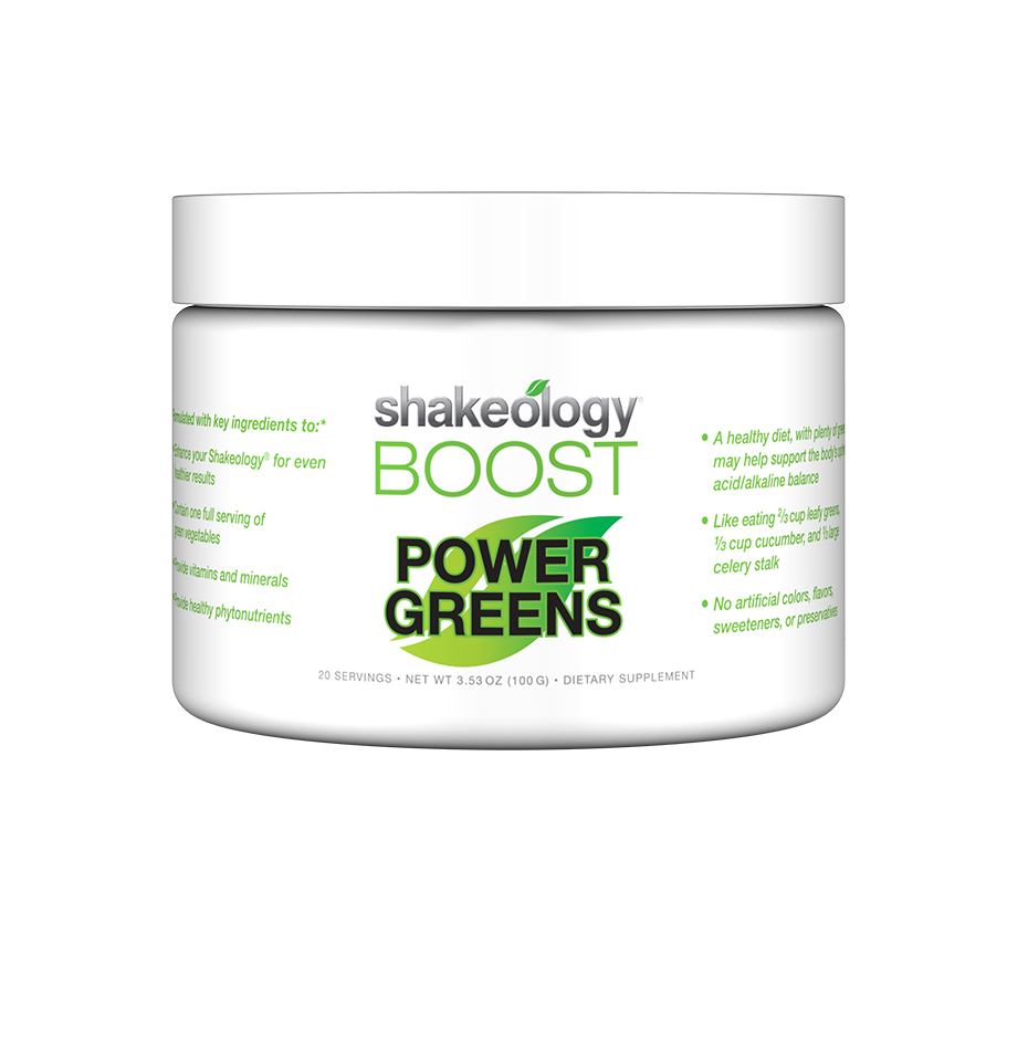 shk-boost-power-greens-pdp-930x960-us-english-061016.png