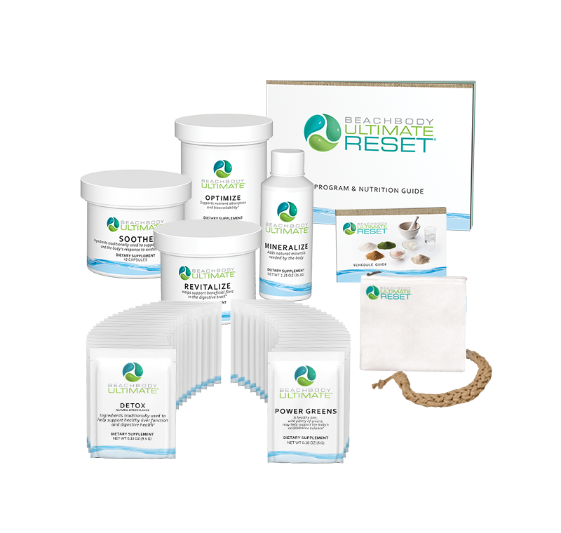 ultimate-reset-complete-kit-cdp-800x760-us-english-102516.png