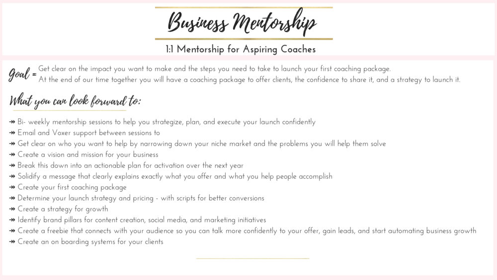 Copy of 1_1 Private Coaching with Nicole O'Neill.png
