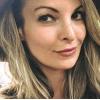Antasha Durbin   Guest Blogger