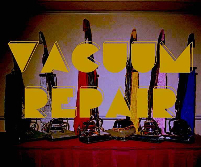 VACUUM WEB 12.jpg
