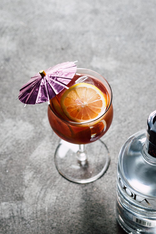 vodka_passionfruit_oolacroixtails.jpg