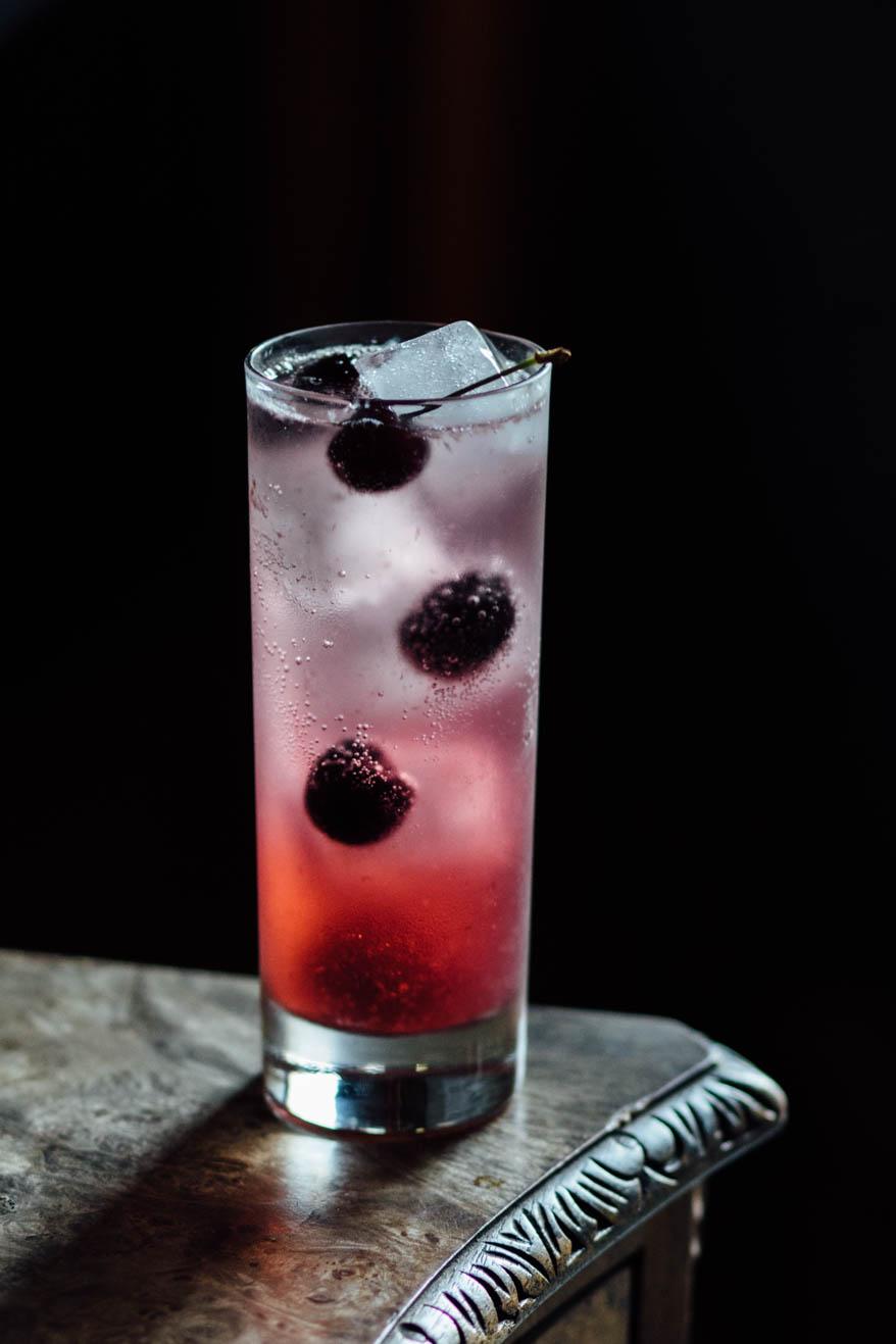 vodka_black_cherry_shrub_soda.jpg