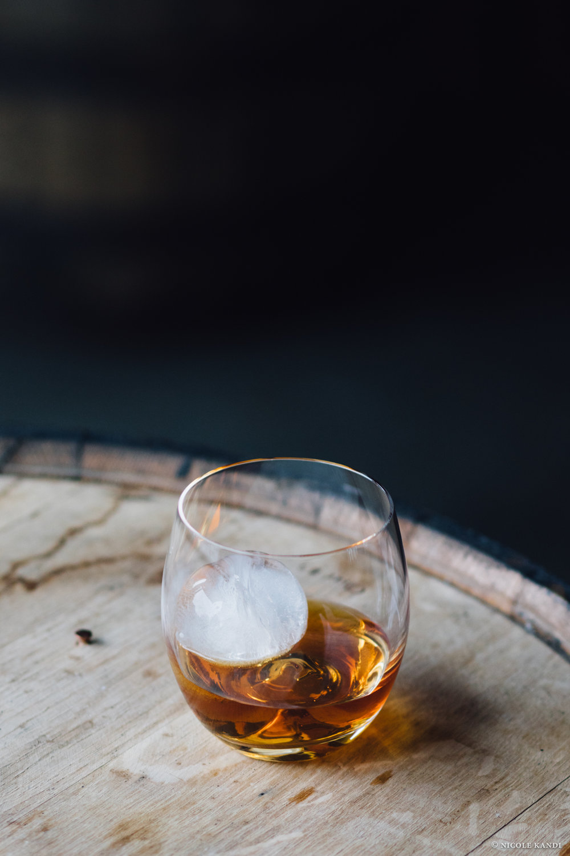 wbw_cask_viski-2.jpg