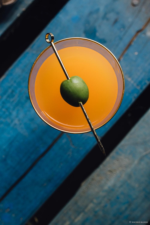 3shores_orange_sherry_cocktail.jpg