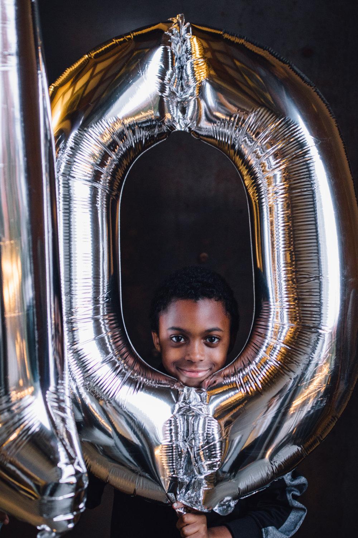 jaymeer_10_birthday-4.jpg