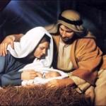 jesus-in-the-manger