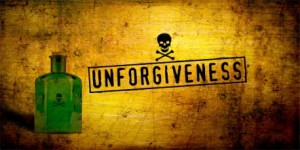 slider_chronicle-unforgiveness